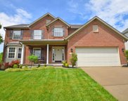 6392 Redmont Court, Liberty Twp image