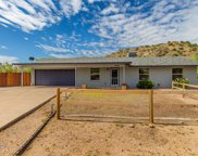 9005 E Grandview Drive, Mesa image