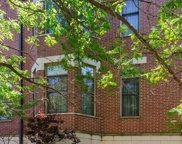 329 East Cullerton Street, Chicago image