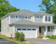 712 East Rockland Road, Libertyville image