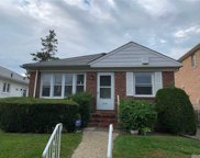 154-43 24  Road, Whitestone image