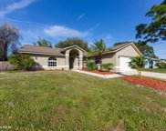 4292 Renova Avenue, North Port image