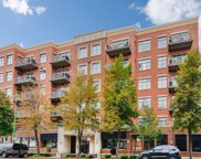 950 West Huron Street Unit 604, Chicago image