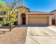 3701 E Ironhorse Road, Gilbert image