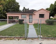 7420 Nw 3rd Ave, Miami image