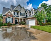 117 Ocean Sands Court, Myrtle Beach image