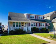 38 Sunnyside Court, Ocean City image