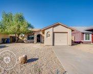 20226 N 32nd Lane, Phoenix image