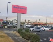 13400  Palm Dr., Desert Hot Springs image