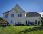 3128 Fox Drive, Chalfont image