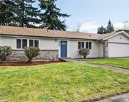 29832 26th Ave S, Federal Way image