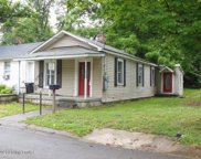 1556 Lincoln Ave, Louisville image