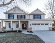 440 West Gartner Road, Naperville image