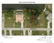 2111 SW 40th ST, Cape Coral image