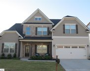 709 Roseclift Drive, Greer image
