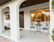 8109 Port Said Street, Orlando image