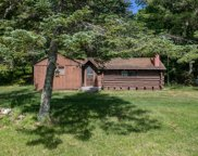 3943 Red Wing Trail NE, Remer image