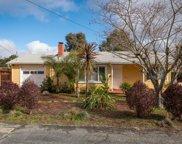 807 Revere Way, Redwood City image