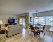 3 Shelter Cove Lane Unit #7433, Hilton Head Island image