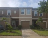 6732 Holly Heath Drive, Riverview image