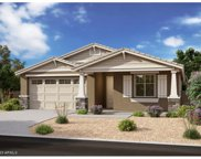 22770 E Rosa Road, Queen Creek image
