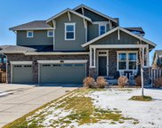 6159 South Oak Hill Way, Aurora image