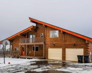 43 Tranquility Ln, McCall image