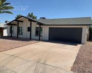 4051 E Sacaton Street, Phoenix image