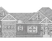 1002 Abbey Road Way, Spring Hill image