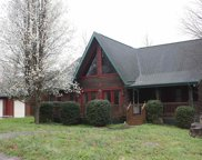 1 Stone Chase Court, Fountain Inn image