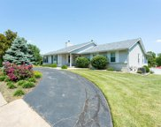 30 Misty Hollow, St Charles image