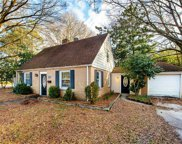 3565 Gatling Avenue, East Norfolk image