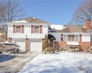 3512 Shady Bend Drive, Independence image