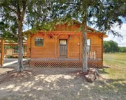 4122 County Road 120, Wills Point image