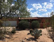 3311 N Cottontail, Tucson image