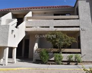3770 Desert Marina Drive Unit #57, Laughlin image