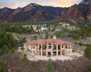 4615 Stone Manor Heights, Colorado Springs image