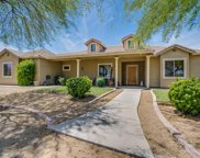 26224 S 206th Place, Queen Creek image