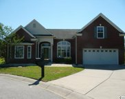 3200 Stoney Creek Ct., North Myrtle Beach image