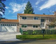18228 2nd Place W, Bothell image