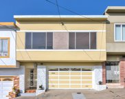 205 Thiers Street, Daly City image