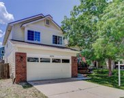 10072 Jasmine Court, Littleton image
