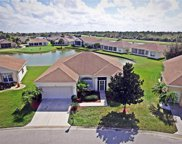 1828 Scarborough Trl, Port Charlotte image