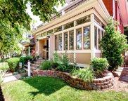 1532 N Gilpin Street, Denver image