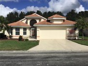 3570 Sabal Springs BLVD, North Fort Myers image