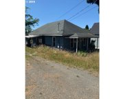 527 10TH  AVE, Coos Bay image
