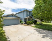 13901 Briarcreek Loop, Manor image