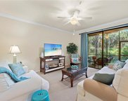 13751 Julias Way Unit 413, Fort Myers image