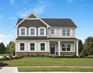 12888 Girvan  Way, Fishers image