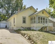 4925 WILLIAM Street, Omaha image